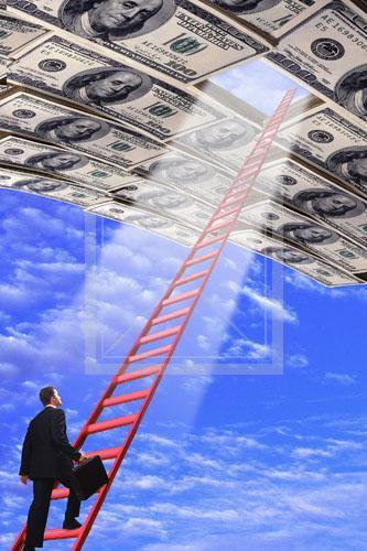 семинар Законы богатства и процветания