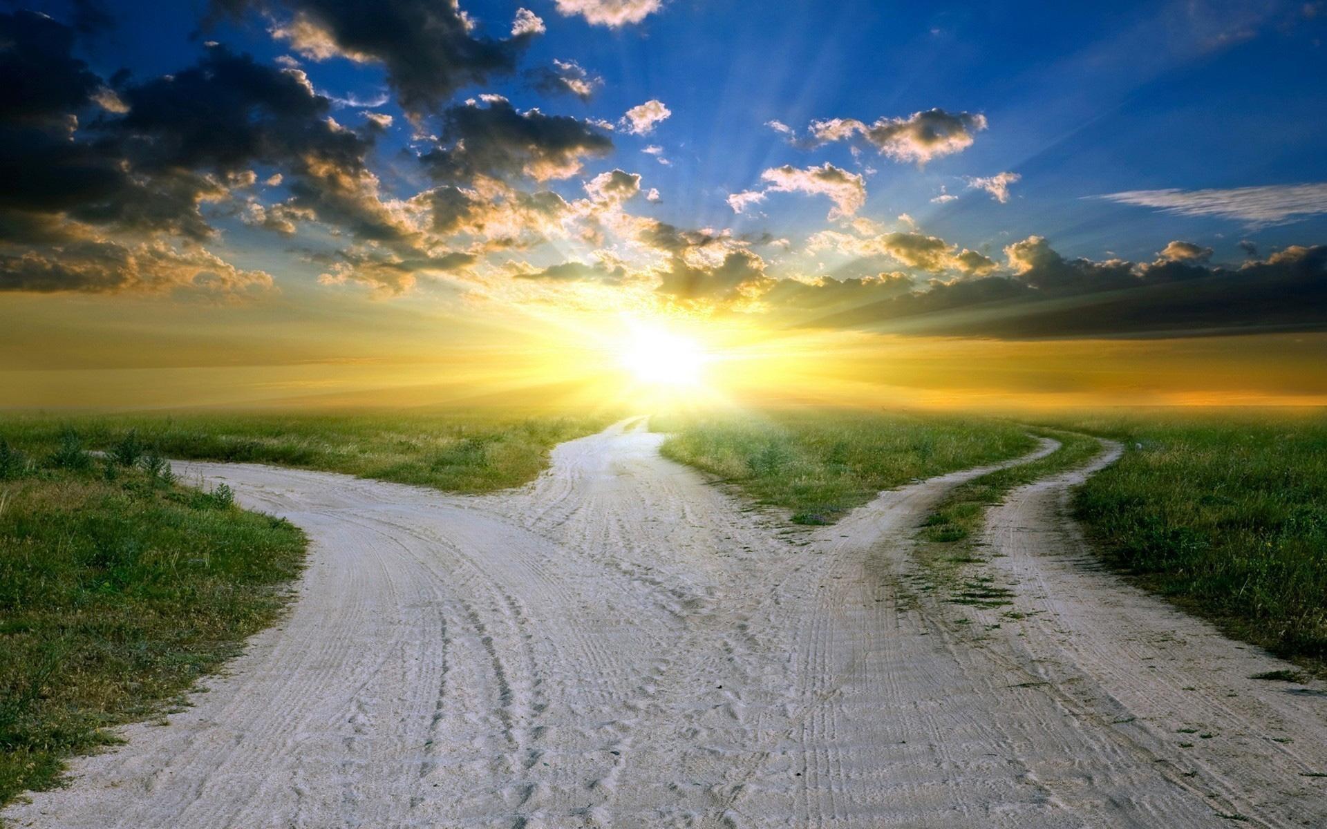 Семинар_Твои путь