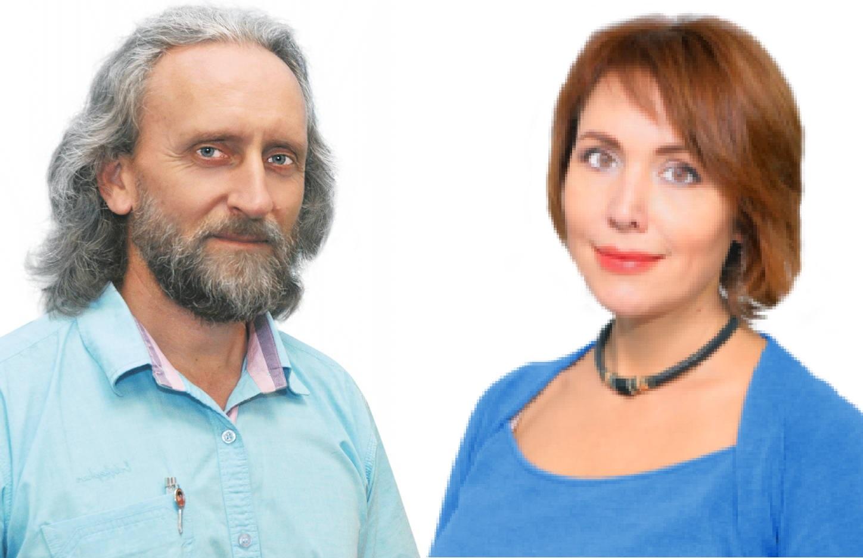 Семинар Школы Синельникова